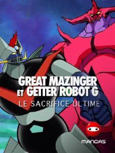1572648895_great-mazinger-et-getter-robot-g-le-sacrifice-ultime