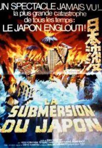 La-submersion-du-Japon 73