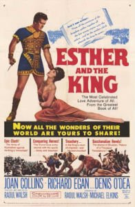 esther-and-the-king-movie-poster-1960-1020254038