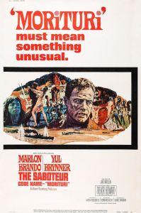 Morituri-1965-film-images-36c51648-b94f-43f1-b4c2-b2f542460b8